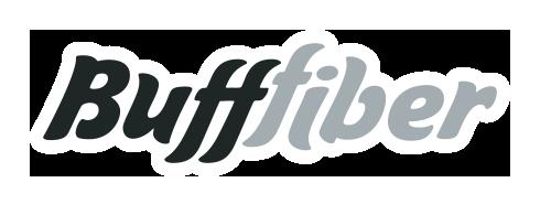 Logo Bufffiber